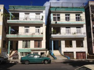 cuban-tenements