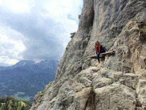 werfen-mountain