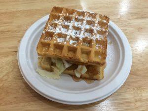 chicken-waffle-sandwich