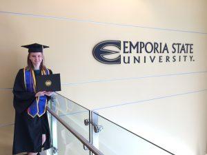 esu-graduation