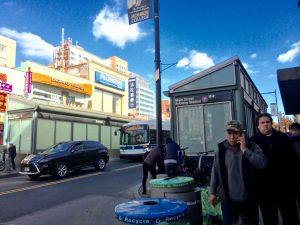 flushing-main-street