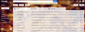 gmail-inbox