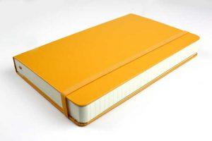 orange-yellow-moleskine