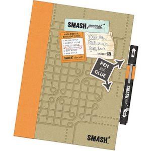 smash-journal-orange