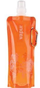 vapur-orange-bottle