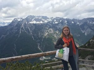 werfen-mountain-pineapple-bag